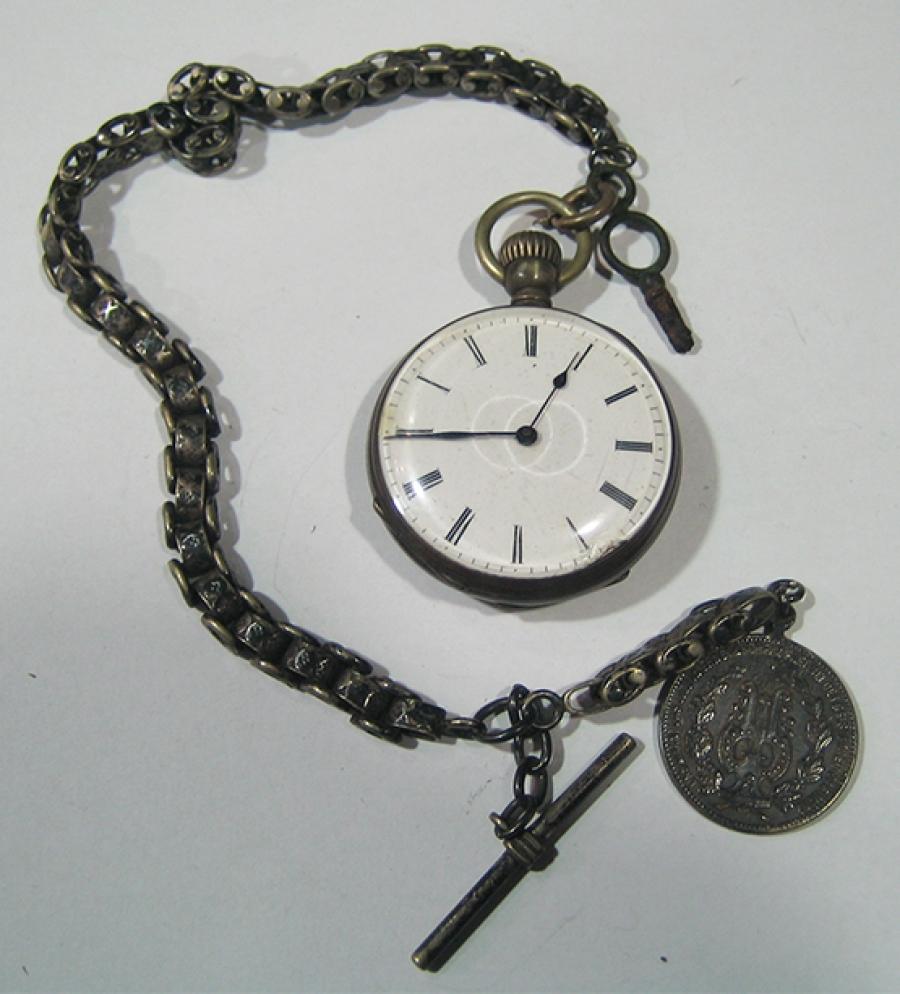 Αποτέλεσμα εικόνας για το ρολόι τσεπης