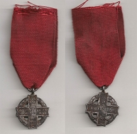 Rare Medal Of Othon